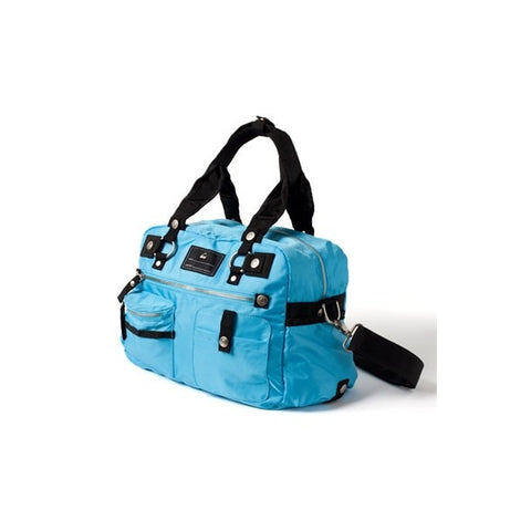 Koi Medical Utility Bag