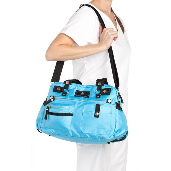 Koi Medical Utility Bag - Company Store Uniforms