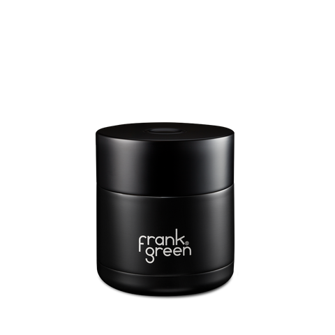 Frank Green Storage Canister