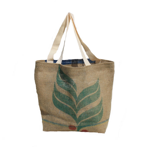 Stella Stellina Shopping Tote Bag