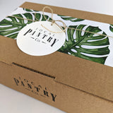 Monstera_Leaf_Hamper_She_Gardens