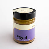 Noya Royal Butter