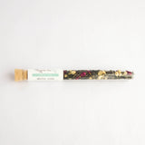 Organics for Lily White Rose Test Tube