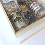 Chefs Winter Selection Premium Hamper Local Pantry Co
