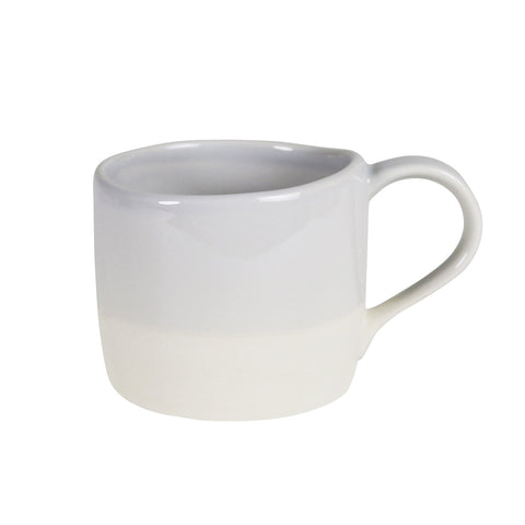 Robert Gordon Swatch Mug Cashmere Grey