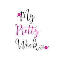 My Pretty Week