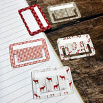 Scandi Christmas - Tuck Tabs (15)-Tuck Tabs-My Pretty Week