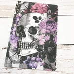 Gothic Rose TN Dashboard-TN Accessories-My Pretty Week