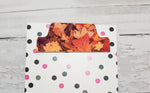 Autumn's Bounty | Magnetic Planner Tab-Magnetic Bookmark-My Pretty Week