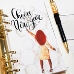 New Year's Planner Dashboard-Planner Dashboard-My Pretty Week