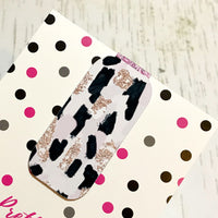 Abstract Magnetic Bookmarks-Magnetic Bookmark-My Pretty Week