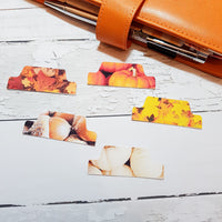 Autumn's Bounty Planner Tabs (15)-Planner Tabs-My Pretty Week