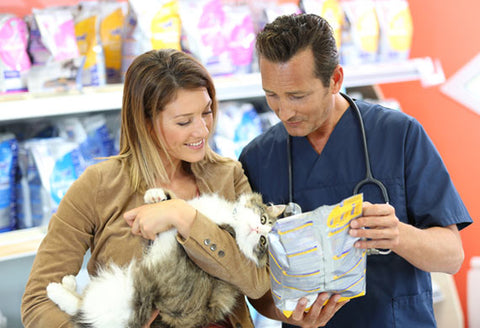 Is Expensive Pet Food The Best For my Pet?