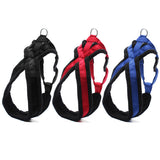 Pet Harness Chest Strap