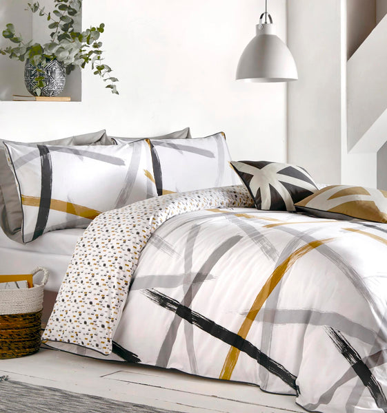 Appletree Bedding and Fabrics