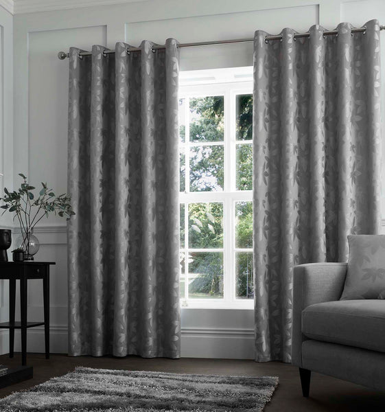 Curtina Curtains