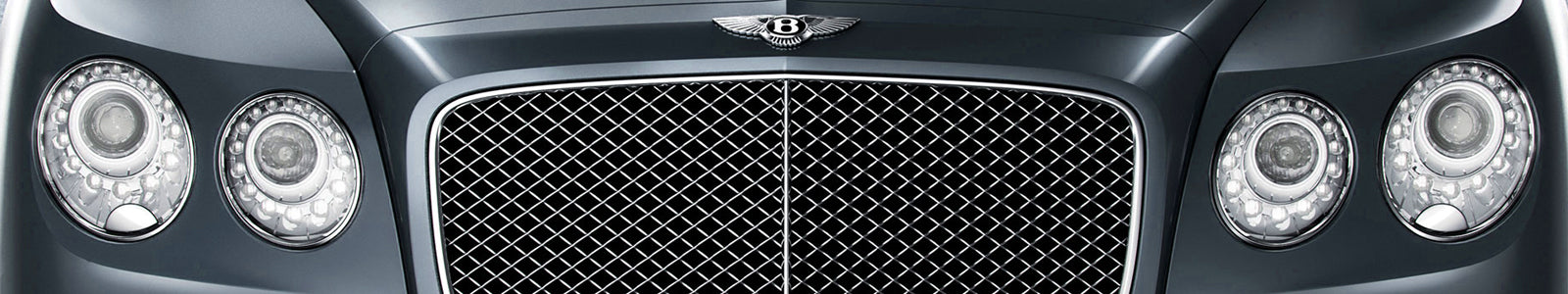 Bentley Car Covers
