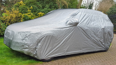 Car Cover Net Blog