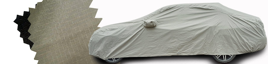 ExtremePRO Car Cover