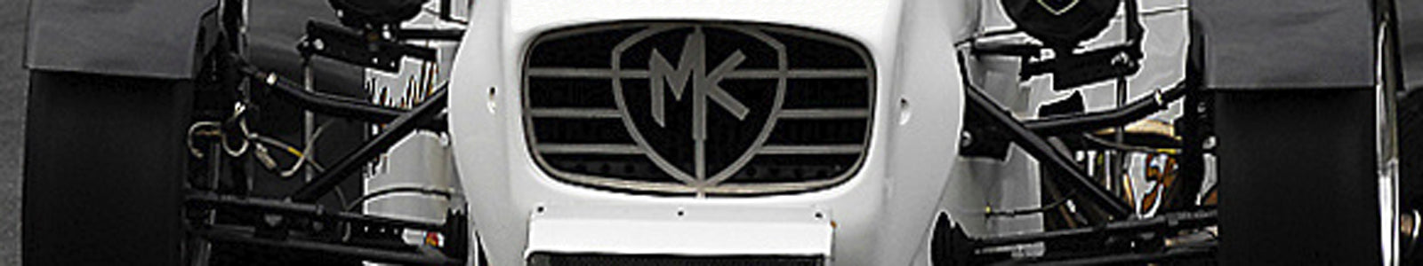MK Car Covers