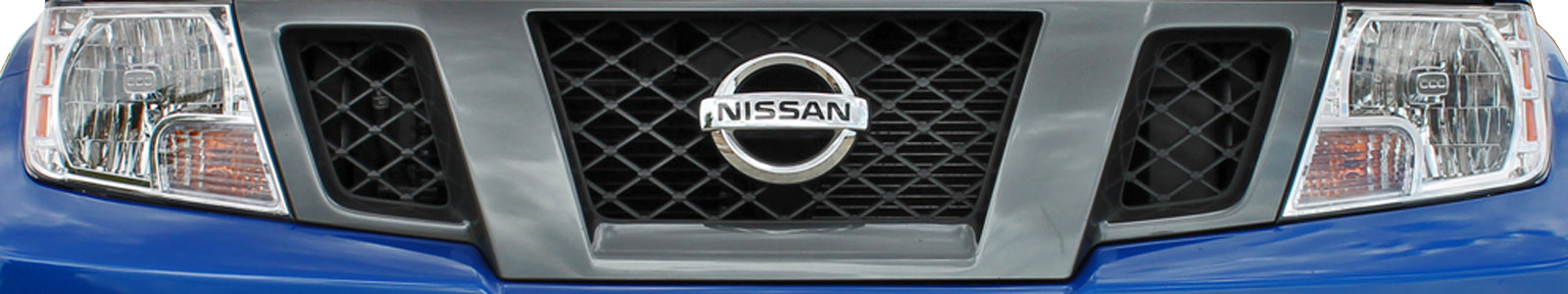 Nissan Car Covers