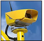 vector speed camera