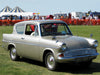 ford anglia 105e 1959 1967 dustpro car cover