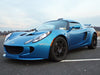 Lotus Exige 2000 onwards Half Size Car Cover