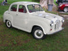 austin a30 and a35 1951 1968 summerpro car cover