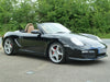 porsche boxster 987 2004 2012 summerpro car cover