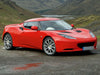 lotus evora 2009 onwards dustpro car cover