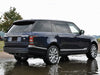 Land Rover Range Rover 2013 onwards Half Size Car Cover