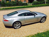 jaguar xk8 xkr 2006 onwards winterpro car cover