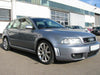 audi rs4 avant 2000 2008 summerpro car cover
