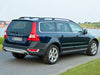 Volvo XC70 2000-onwards Half Size Car Cover