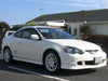 honda integra dc5 import 2001 2006 summerpro car cover