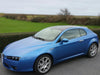 alfa romeo brera inc spider 2005 onwards weatherpro car cover