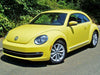 vw beetle 2012 onwards hatch summerpro car cover