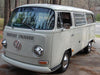 vw type2 camper bus 1950 onwards summerpro car cover