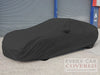 Porsche 997 (911) C2/S and Carrera 2005 - 2011 DustPRO Indoor Car Cover