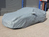 porsche 981 spyder 2016 onwards weatherpro car cover