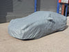 porsche 996 911 c2 s no fixed rear spoiler carrara 1997 2004 weatherpro car cover