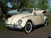 volkswagen classic beetle convertible 1945 1975 dustpro car cover
