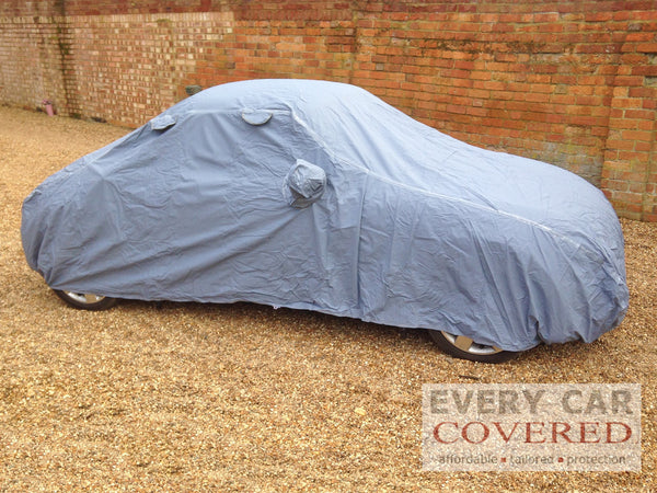 diahatsu copen 2002 onwards winterpro car cover