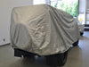 Land Rover Defender LWB 1990 onwards SummerPRO Car Cover