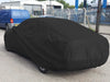 Bentley Arnage SWB 1998 - 2009 DustPRO Indoor Car Cover
