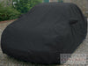 volkswagen beetle 1999 2012 hatch dustpro car cover