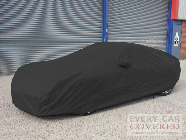 porsche cayman 2005 2012 dustpro car cover