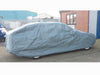 ford escort xr3i mk3 mk4 mk5 mk6 and rs turbo 1980 2000 weatherpro car cover