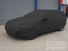 skoda fabia mk2 2007 onwards dustpro estate car cover